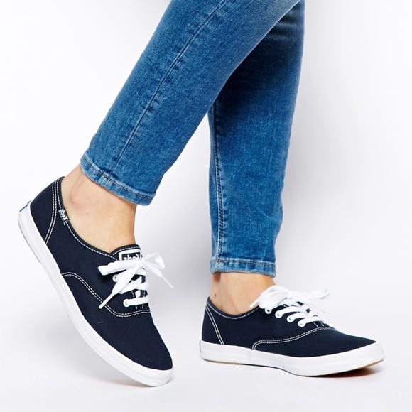 95a9a29c2ca Keds Shoes - Women s Keds Champion Sneaker